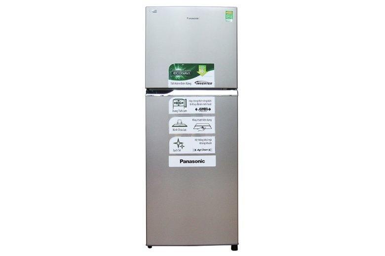 Tủ lạnh có thiết kế sang trọng