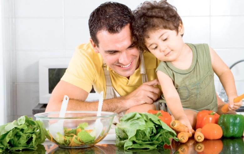 Công nghệ kháng khuẩn cho thực phẩm luôn tươi ngon