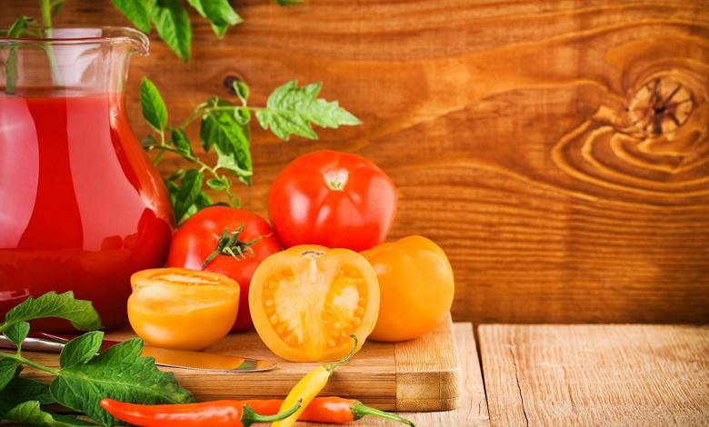 Công nghệ đa luồng lạnh mang đến độ tươi ngon cho thực phẩm