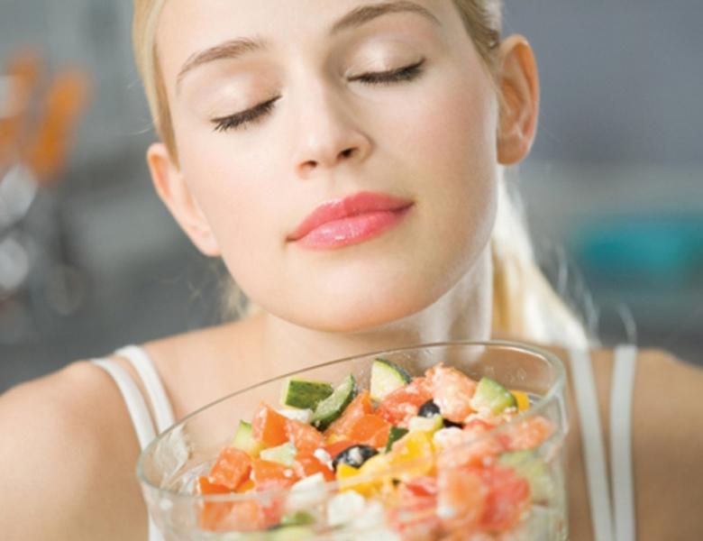 Giữ nguyên hương vị của thực phẩm và không gây lẫn mùi