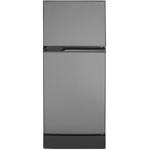 Tủ lạnh Sharp SJ-211E 196 lít
