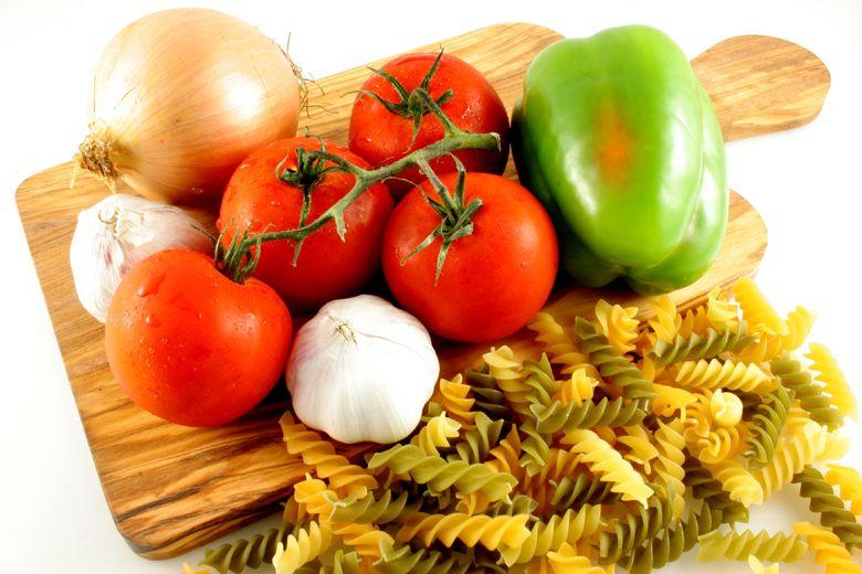 Thực phẩm tươi mới với khả năng bảo quản đồng đều