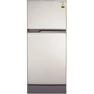 Tủ lạnh Sharp SJ-217P 196 lít