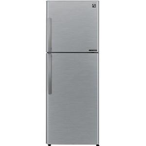 Tủ lạnh Sharp SJ-X315E 314 lít