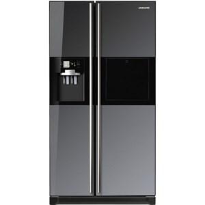 Tủ lạnh Samsung RSH5ZLMR1/XSV 518 lít
