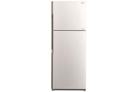 Tủ lạnh Hitachi R-V440PGV3 365 lít
