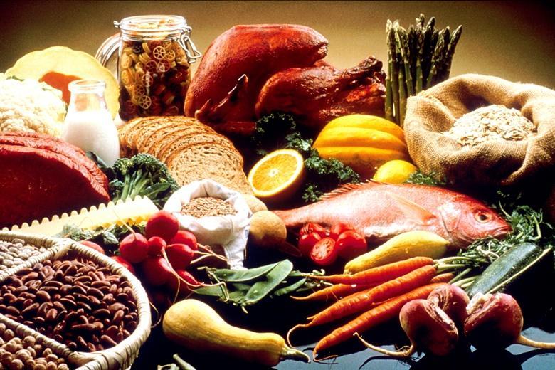 Khay kính chịu lực nâng đỡ được khối lượng lớn thực phẩm