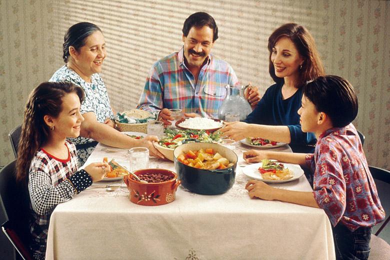 Tủ lạnh có dung tích lớn, phù hợp gia đình 5-6 thành viên