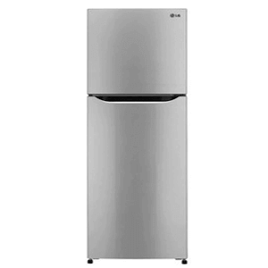 Tủ lạnh LG 189 lít GN-L205PS