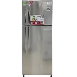 Tủ lạnh LG 315 lít GR-L333BS