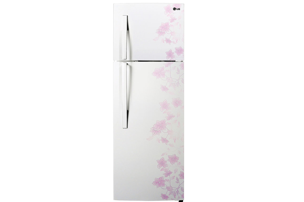 Tủ lạnh LG GR-L333BF 333 Lít