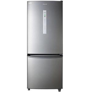 Tủ lạnh Panasonic NR-BR347ZSVN 308 lít