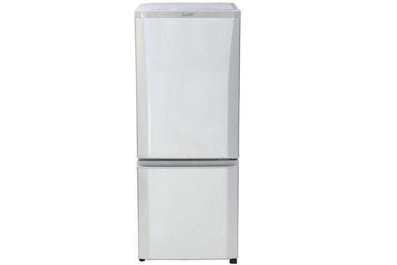 Thiết kế tổng thể của tủ lạnh