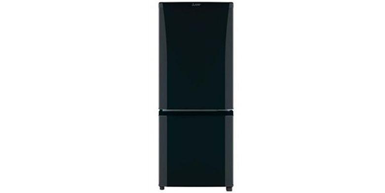 Tủ lạnh Mitsubishi Electric MR-P16G-OB-V