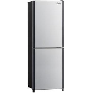 Tủ lạnh Mitsubishi Electric MR-HD32G-SL 256 lít
