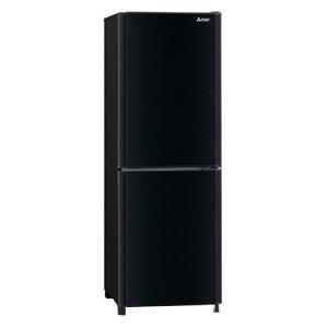 Tủ lạnh Mitsubishi Electric MR-HD32G-OB 256 lít