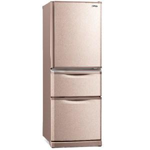 Tủ lạnh Mitsubishi Electric MR-C46G-PS 370 lít