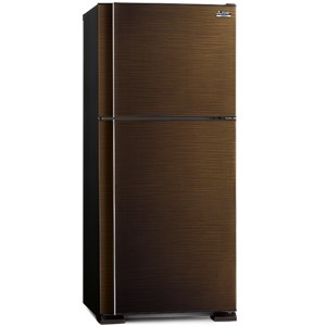 Tủ lạnh Mitsubishi Electric MR-F42EH-BRW 346 lít