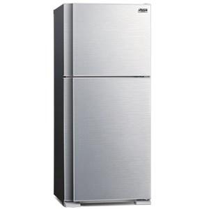 Tủ lạnh Mitsubishi Electric MR-F62EH-SLW 510 lít