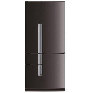 Tủ lạnh Mitsubishi Electric 605 lít MR-Z65W-DB-V