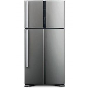 Tủ lạnh Hitachi R-V540PGV3 450 lít