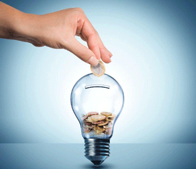 Tiết kiệm và sử dụng điện năng hiệu quả, kinh tế