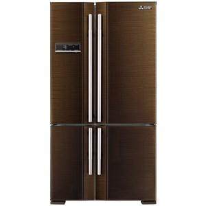 Tủ lạnh Mitsubishi Electric 635 lít MR-L78EH-BRW