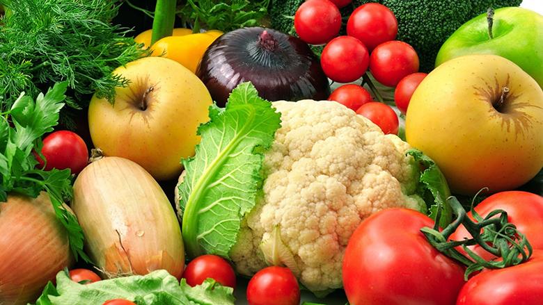 Công nghệ HYBRID BIO Bảo quản thực phẩm tươi sạch