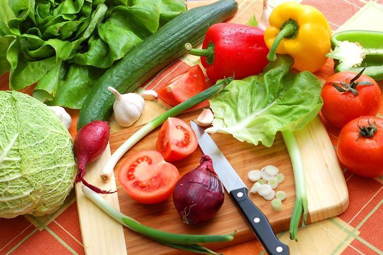 Công nghệ khử mùi, diệt khuẩn Hybrid Bio giúp thực phẩm tươi ngon hơn