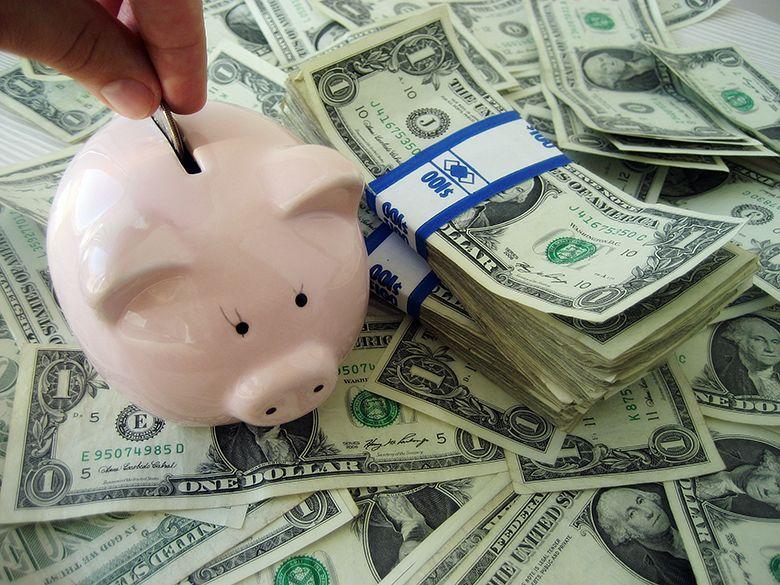 Tiết kiệm chi phí cho gia đình