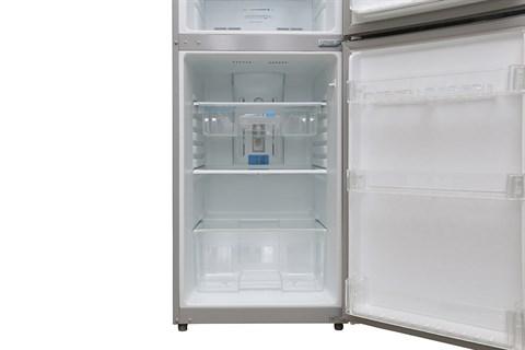 Tủ lạnh Midea HD-247FW(N) 190 lít