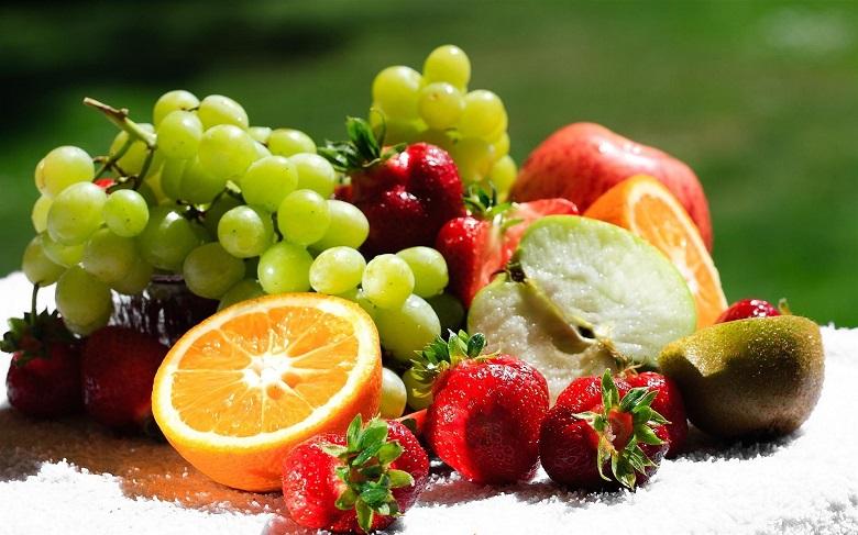 ]Nhờ hệ thống kháng khuẩn Double Deodorizer, thực phẩm sẽ được giữ tươi ngon hơn