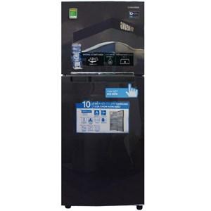 Tủ lạnh Samsung RT32FARCDUT/SV 322 lít