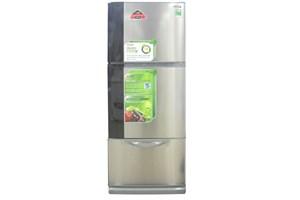 Tủ lạnh Mitsubishi Electric MR-V50EH-SLW-V 414L