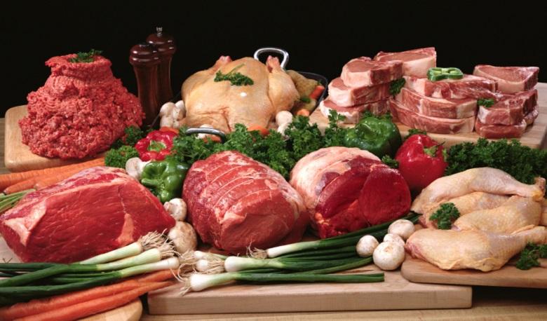 Thực phẩm giữ được mùi vị và độ tươi ngon