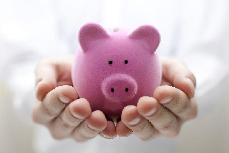 Tiết kiệm đáng kể nhờ công nghệ Inverter và cảm biến ECONAVI