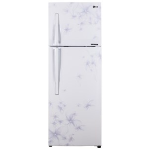 Tủ lạnh LG GN-L205BF 189 lít