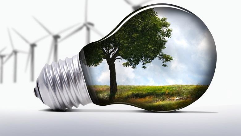 Tiết kiệm năng lượng nhờ công nghệ J-Tech Inverter