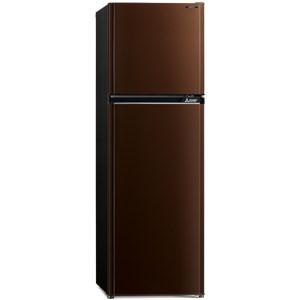 Tủ lạnh Mitsubishi Electric MR-FV32EJ-BR-V