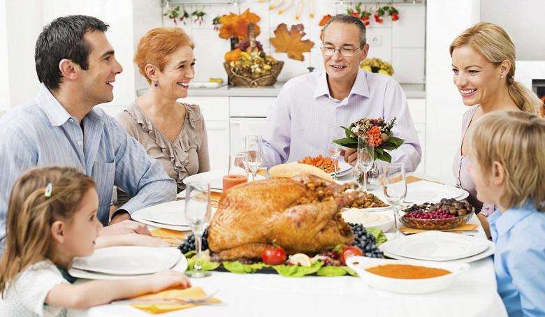 Dung tích 407 lít phù hợp cho gia đình từ 6 – 7 người
