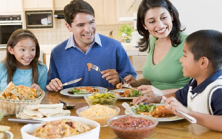 Dung tích 186 lít phù hợp cho phần đông gia đình hiện nay