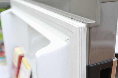 Tủ lạnh Aqua 207 lít AQR-U235BN SU