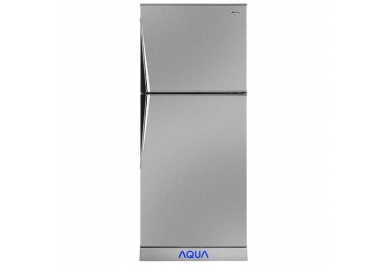 Thiết kế tủ lạnh hai cửa hiện đại tô điểm thêm cho căn nhà bạn