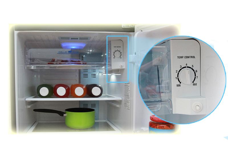 Sử dụng đèn LED tăng khả năng chiếu sáng