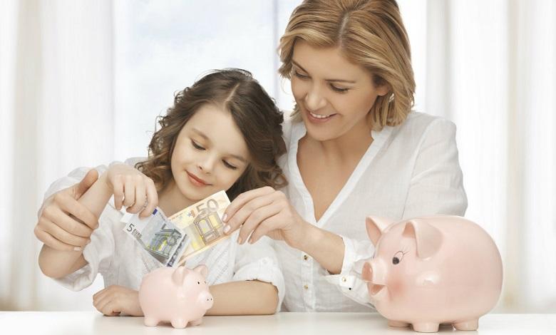 Tiết kiệm được chi phí cho gia đình.