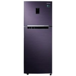 Tủ lạnh Samsung 320 lít RT32K5532UT/SV