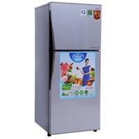 Tủ lạnh Aqua 252 lít AQR-I255AN