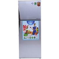 Tủ lạnh Aqua 281 lít AQR-I285AN