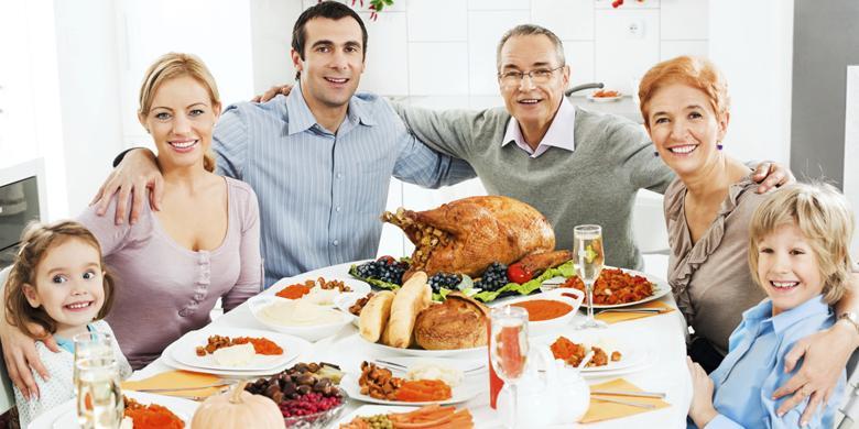 Dung tích lớn phù hợp gia đình 6-7 người.