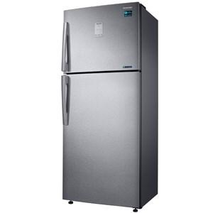 Tủ lạnh Samsung Inverter RT43K6331SL SV 440L